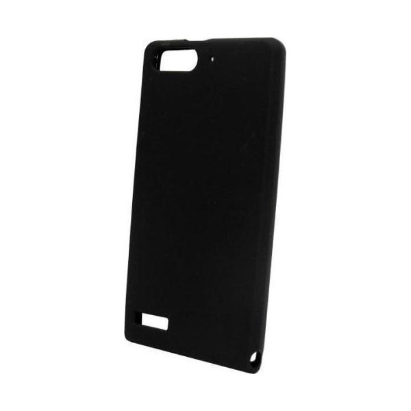 S-Case For Huawei Ascend G6