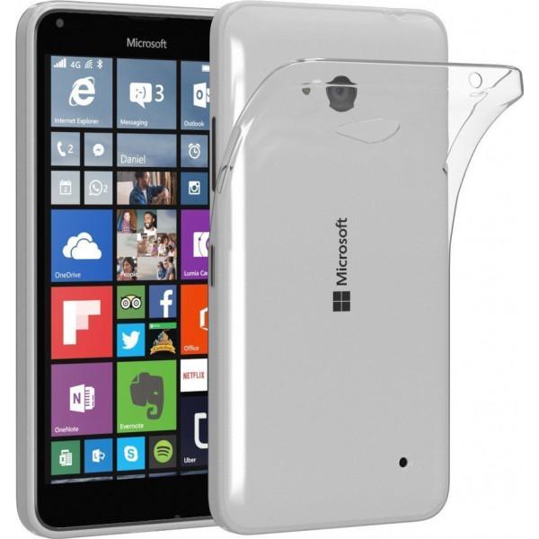 S-Case for Nokia Lumia 930