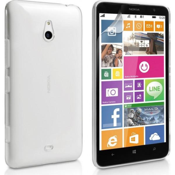S-Case Για Nokia Lumia 1320
