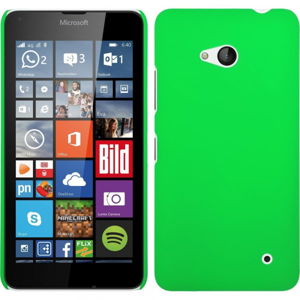 S-Case Για Microsoft Lumia 640