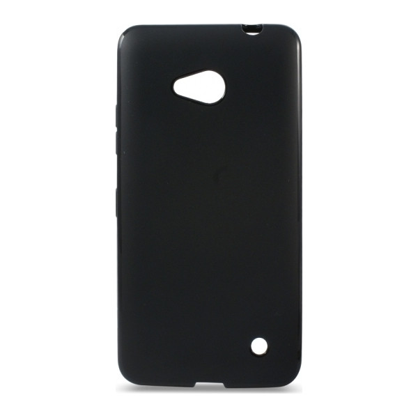 S-Case For Microsoft Lumia 640