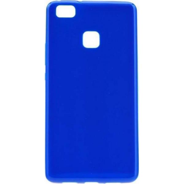 Ultra Slim S-Case 0,3MM Για Huawei P9 Lite