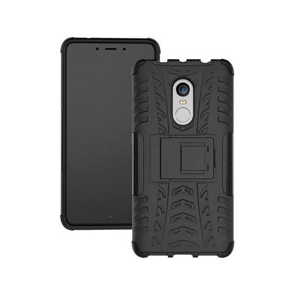Armor S-Case For Xiaomi Redmi Note 4/4x