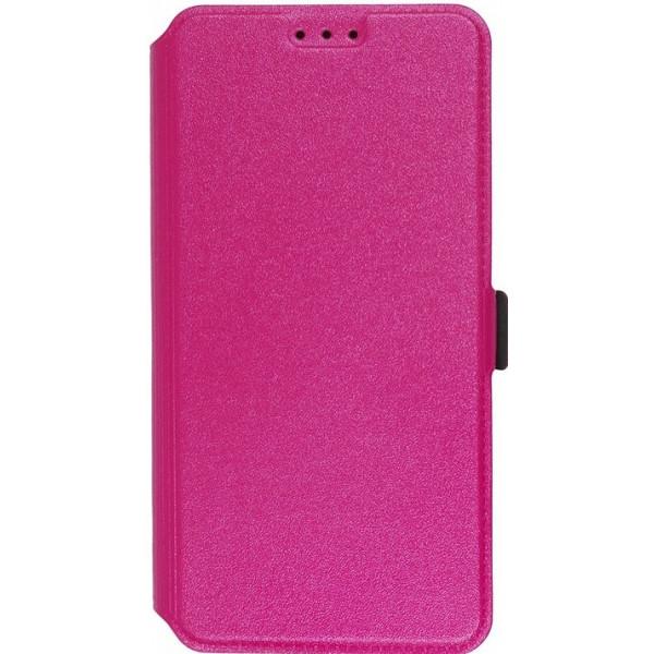 Telone Book Pocket For LG G4 Stylus (H635)