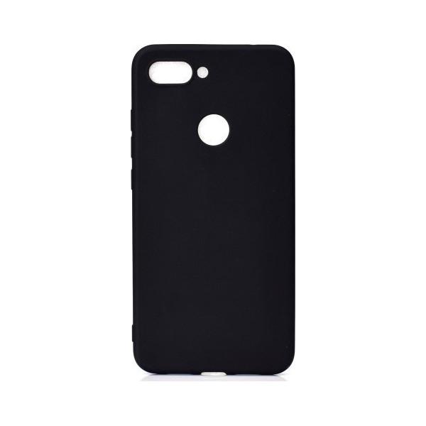 S-Case Για Xiaomi Mi 8 Lite
