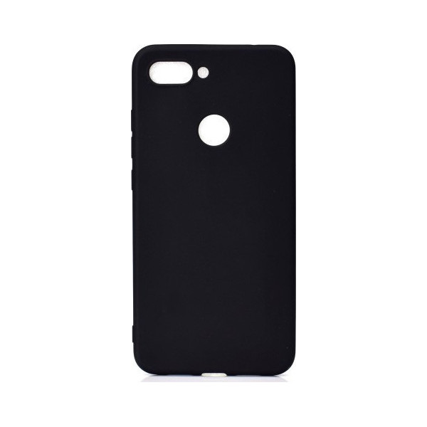 S-Case For Xiaomi Mi 8 Lite