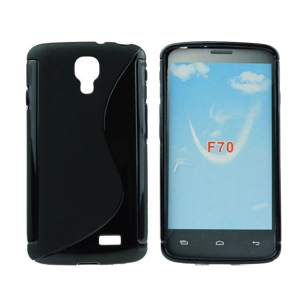 S-Case Για D315 LG F70