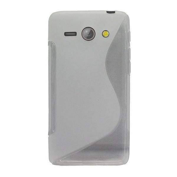 S-Case Για Huawei Y530