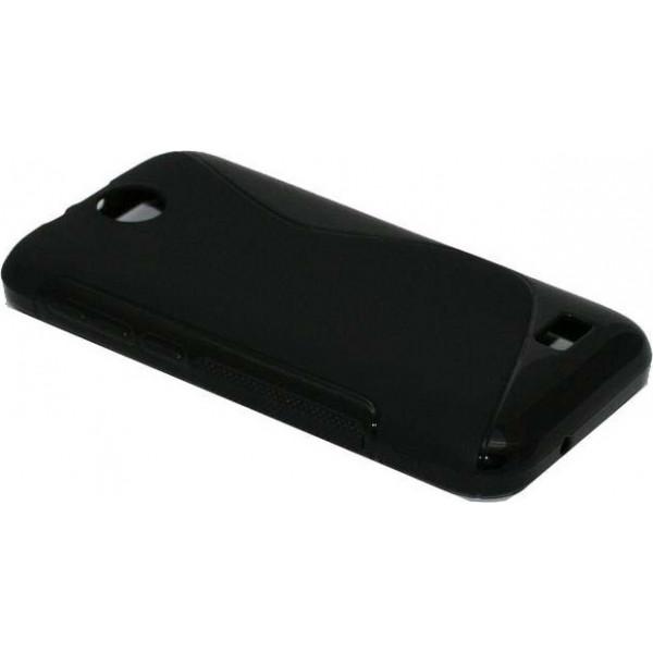 S-Case Για HTC Desire 310