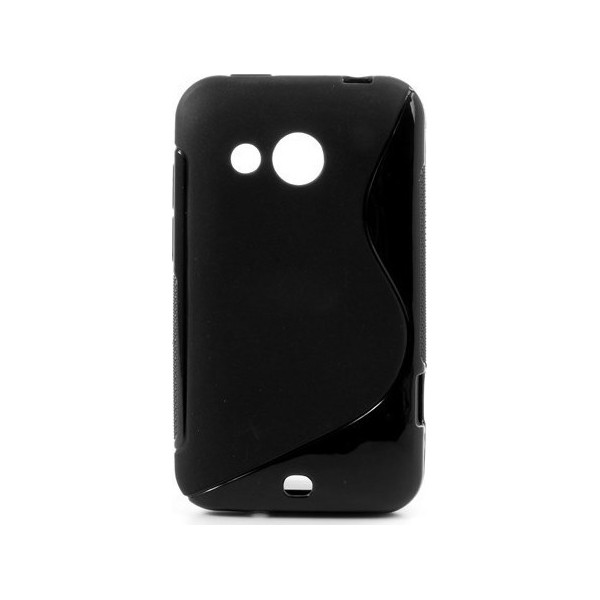 S-Case for HTC Desire 200
