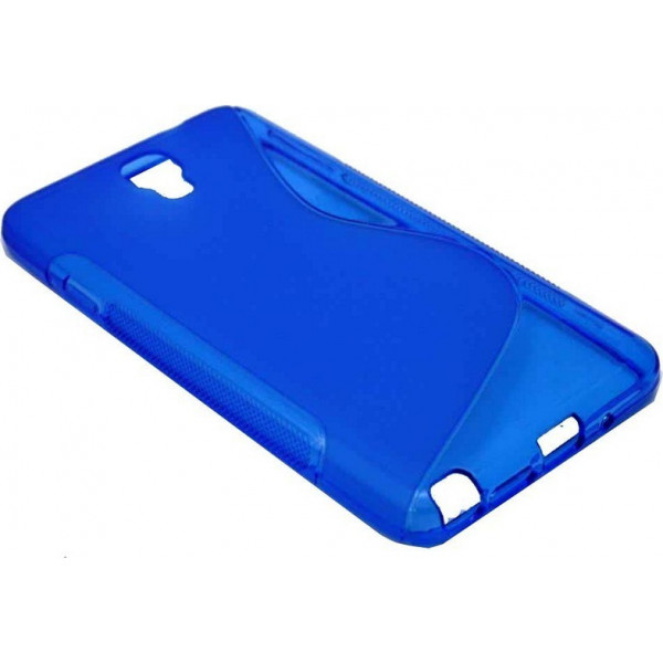 S-Case for Samsung N9000/N9005 Galaxy Note 3