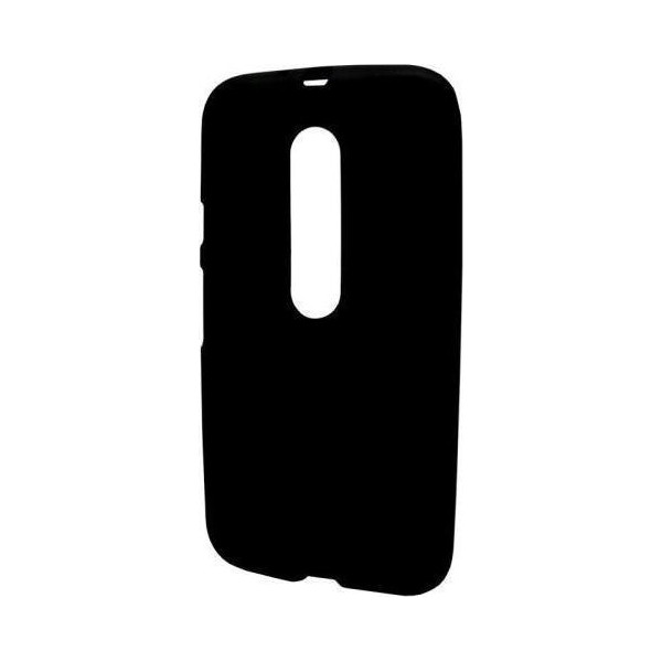 Ultra Slim S-Case 0,3MM Για Motorola Moto G3 (XT1541)
