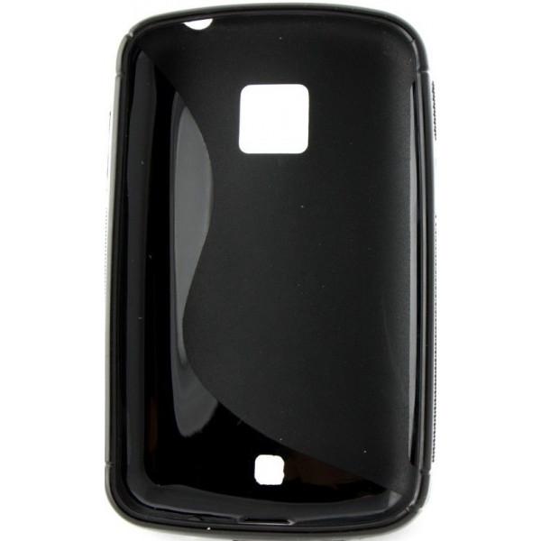 S-Case Για LG L30 (D120)