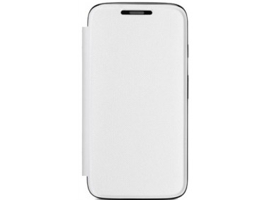 Slim Flip Cover for Samsung S5570 Galaxy Mini