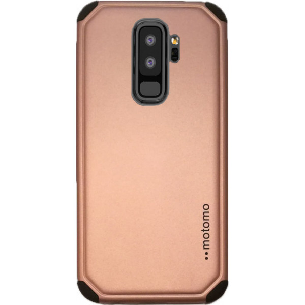 Motomo Tough Armor για Samsung Galaxy A605 A6 Plus 2018
