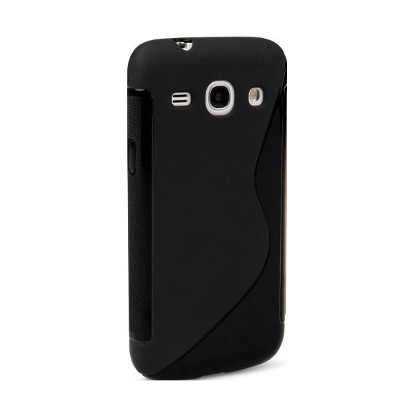 S-Case For Samsung G350 Galaxy Core Plus