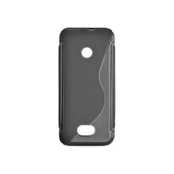 brand new 510db 7277c S-Case For Nokia Asha 210