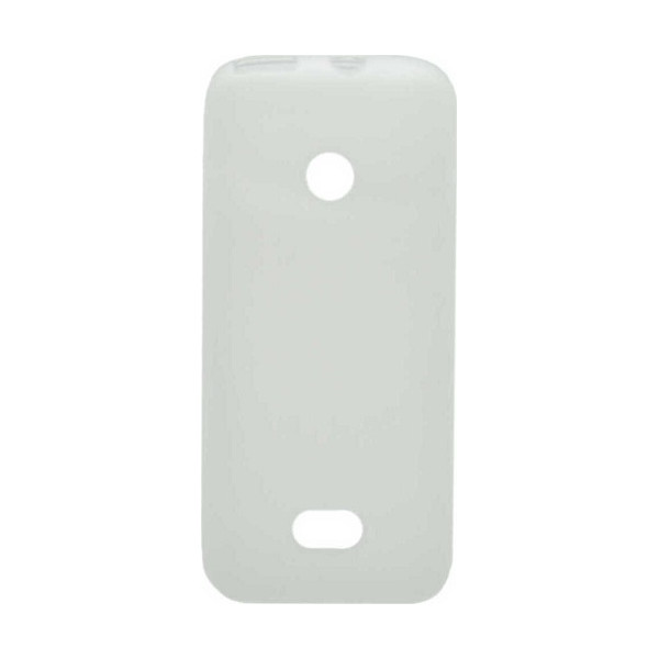 S-Case For Nokia Asha 208