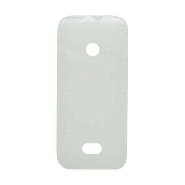 S-Case Για Nokia Asha 208