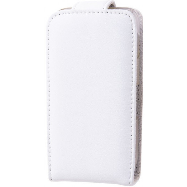 Slim Flip Case For LG L5 (E610)