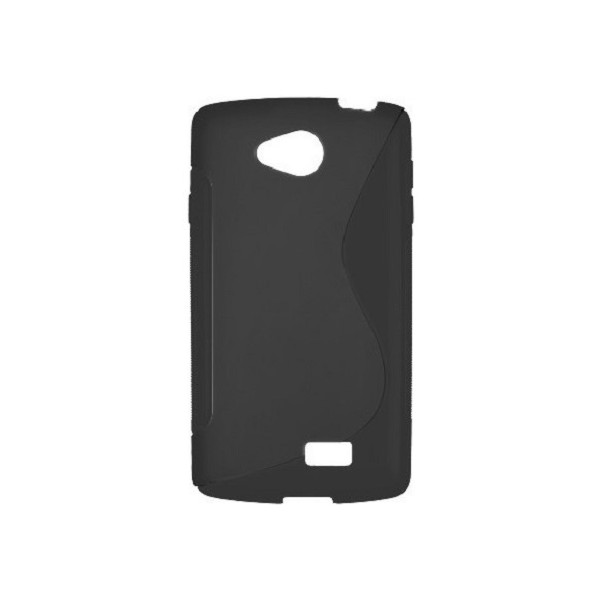 S-Case For D390N / D392 LG F60