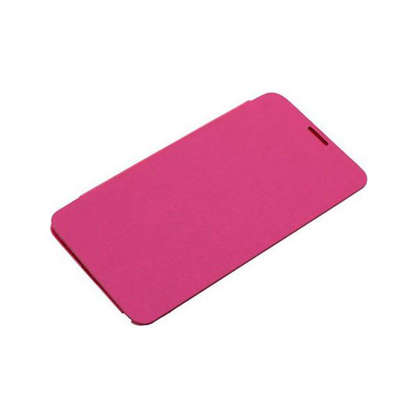 Slim Flip Cover Για Samsung i9500 Galaxy S IV Blister