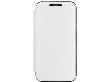 Slim Flip Cover For Nokia Lumia 520