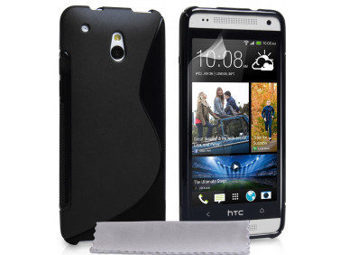 S-Case for HTC ONE MINI