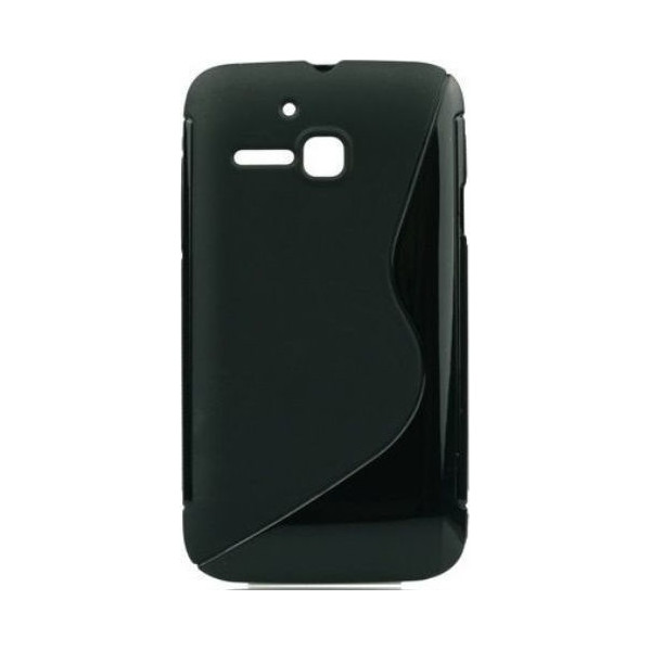 "S-Case Για Alcatel 5020 One Touch M""Pop"