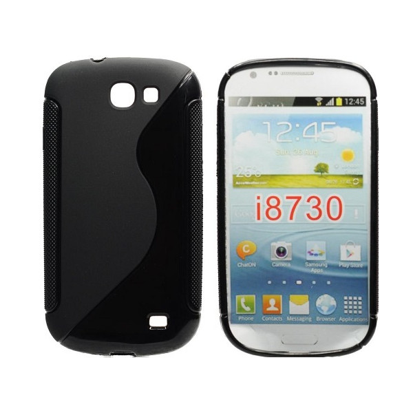 S-Case For Samsung I8730 Galaxy Express