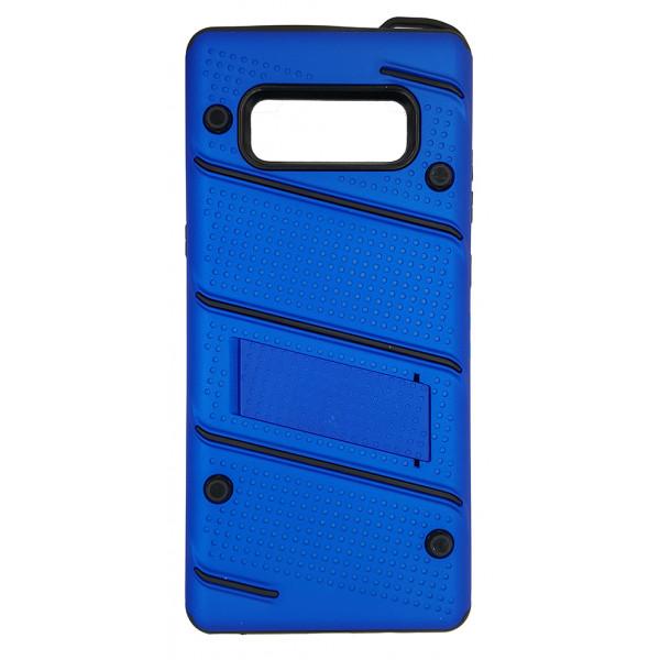 Armor S-Case Stand Για Samsung Note 8