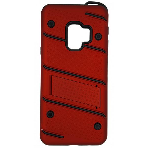 Armor S-Case Stand Για Samsung S9