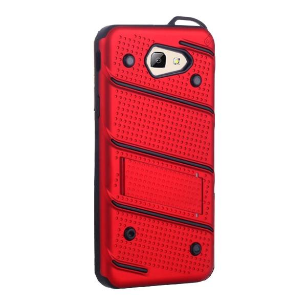 Armor S-Case Stand Για LG S7 Edge