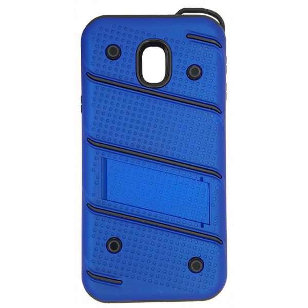 Armor S-Case Stand Για Samsung J5 Pro