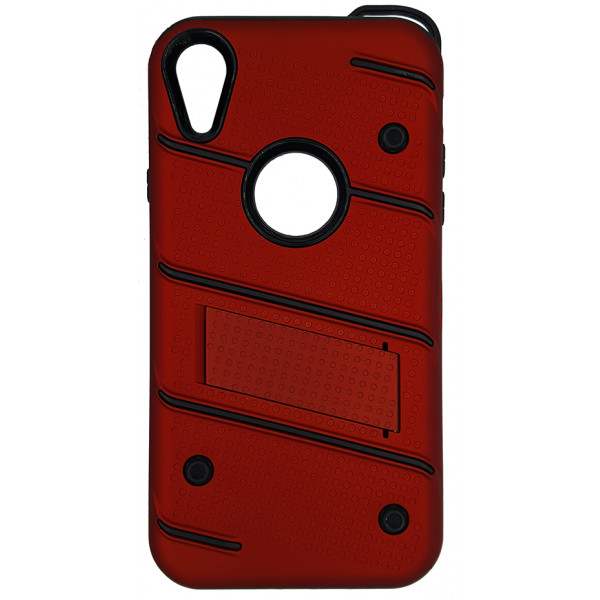Armor S-Case Stand Για Iphone XR ( 6.1 )