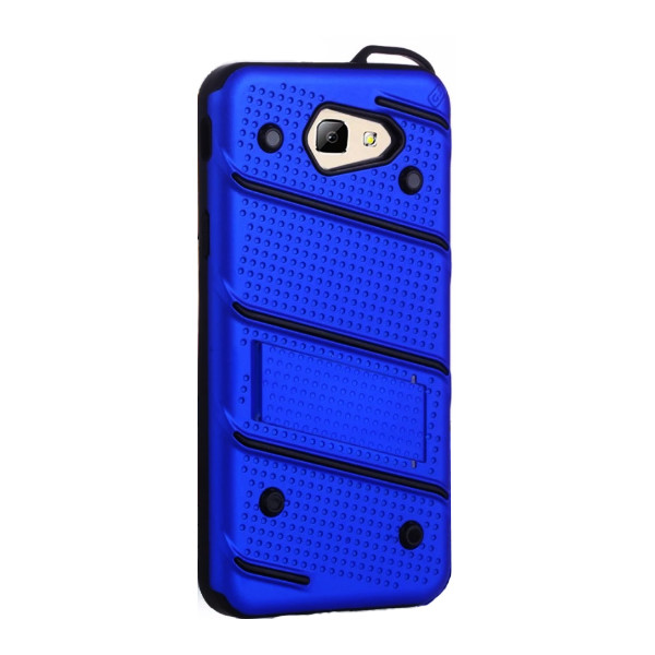 Armor S-Case Stand Για Samsung A3 ( 2017 )