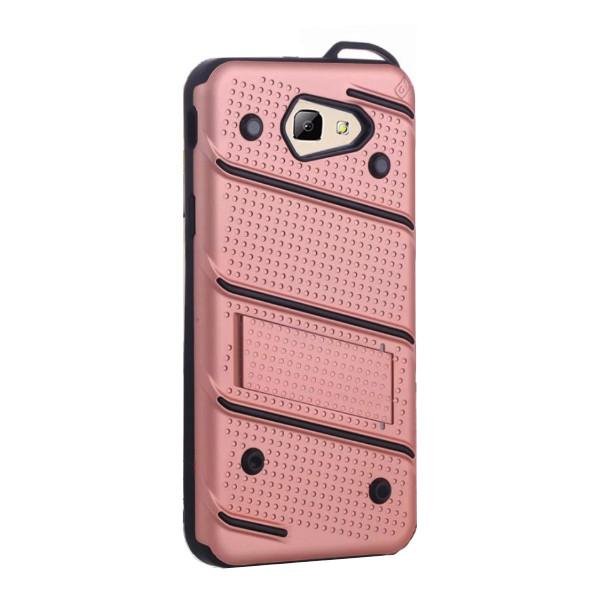 Armor S-Case Stand Για Samsung A5 ( 2017 )