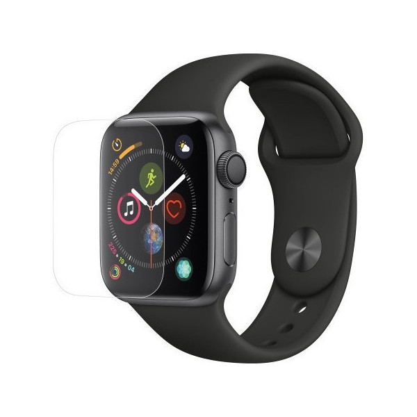 Tempered Glass for Apple Watch Series 4 (38mm)