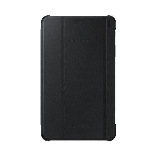 """Samsung Original Case EF-BT330BBEGWW for Galaxy TAB 4 8"""" T330"""