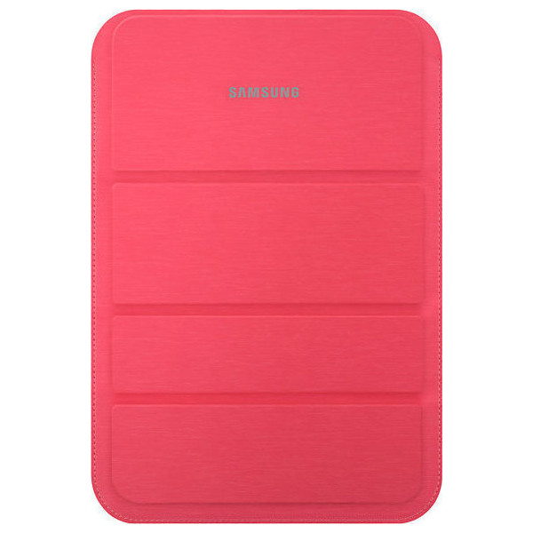 Samsung Pouch Universal Θήκη EF-SN510BS Tablet 7'' -8''