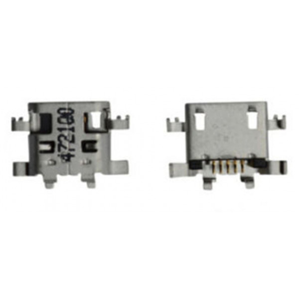 Charging Connector Sony Xperia M2/M2 Dual/M2 Aqua Original