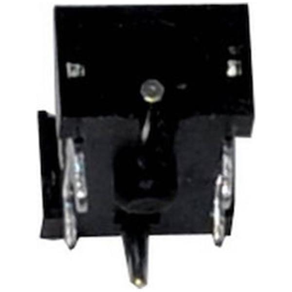 Charging Connector Universal 2.0 mm για Tablet (0.5cm x 0.7cm)