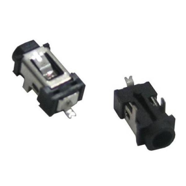 Universal Charging Connector για Tablet PJ230 2.5 mm