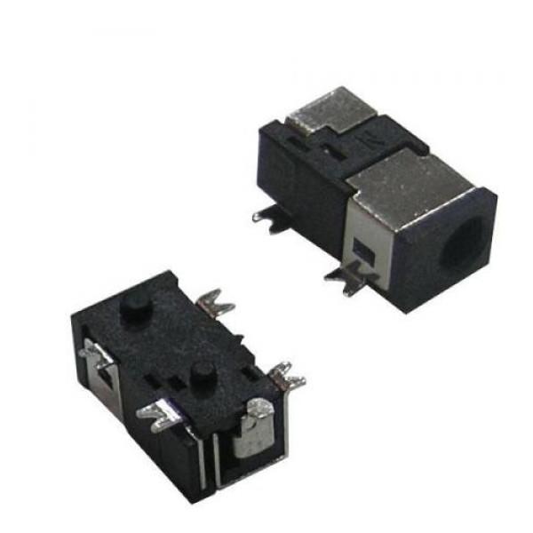 Universal Charging Connector για Tablet PJ334 2.5 mm