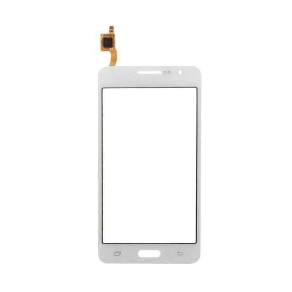 Touch Screen (Μηχανισμος Αφης ) για Samsung Galaxy Prime G530