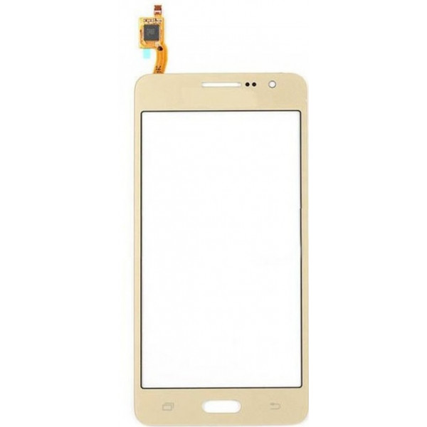 Touch Screen (Μηχανισμος Αφης ) για Samsung Galaxy Grand Prime (G530)