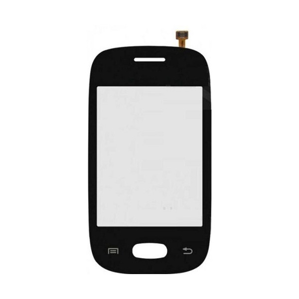 Touch Screen (Μηχανισμος Αφης ) για Samsung Galaxy Pocket Neo S5310