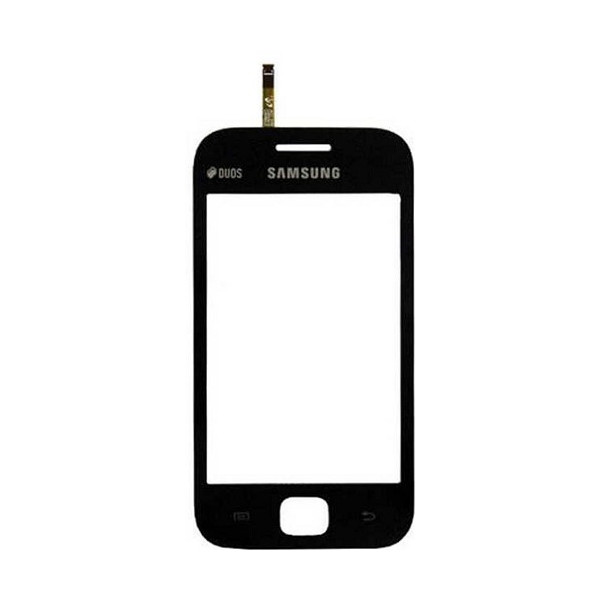 Touch Screen (Μηχανισμος Αφης ) για Samsung Galaxy Ace Duos S6802