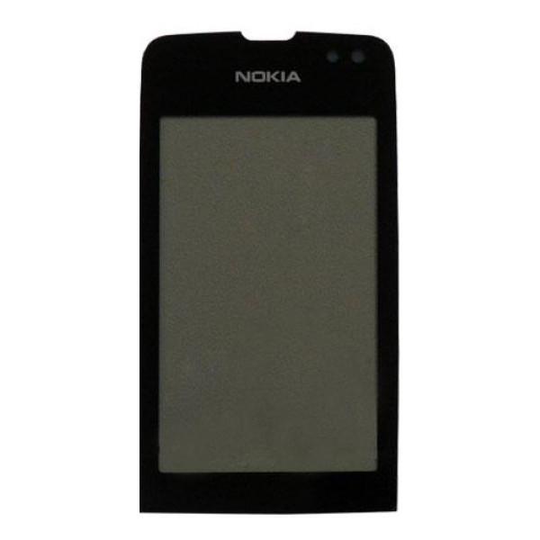 Touch Screen (Μηχανισμος Αφης ) for Nokia Asha 311