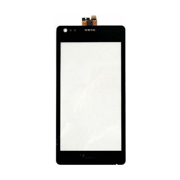 Touch Screen (Μηχανισμος Αφης ) για Sony Xperia M